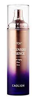 Caolion P-Tox® Recovery Essence