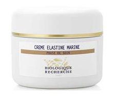 Biologique Recherche Creme Elastine Marine