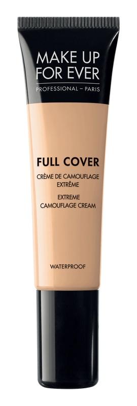 Make Up Forever Full Cover Concealer
