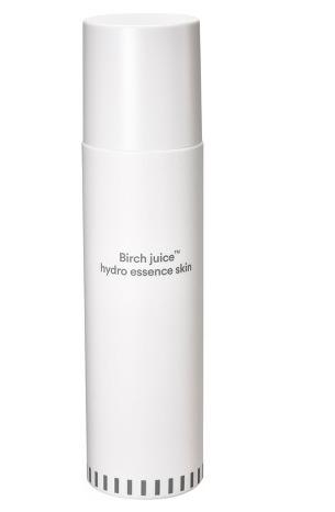 E Nature Birch Juice Hydro Essence Skin