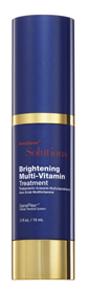 SeneGence Senederm® Solutions Brightening Multi-Vitamin Treatment