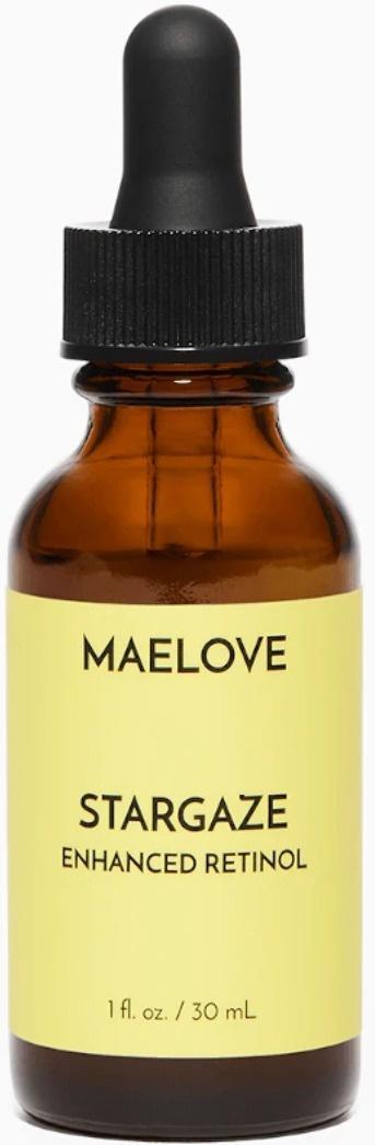Maelove Stargaze Enhancer Retinal Serum