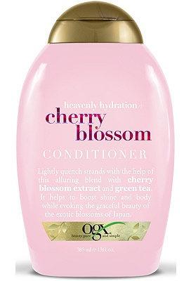 OGX Cherry Blossom Conditioner