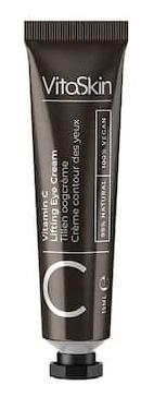 Vitaskin Vitamin C Lifting Eye Cream