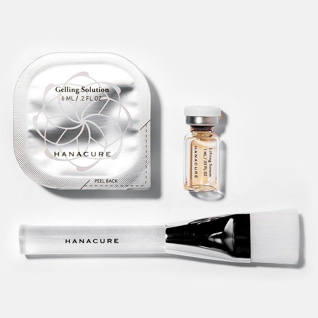 Hanacure Facial Peel