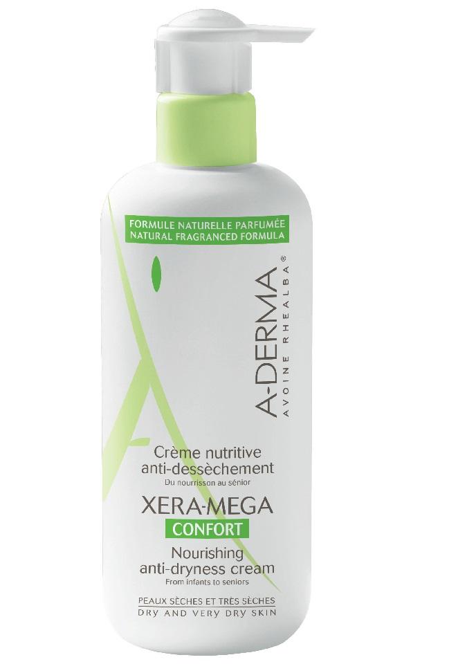 A-Derma Xera-Mega Confort
