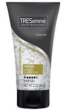 TRESemmé Tres Two Hair Gel Extra Hold