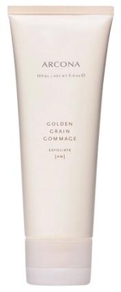 Arcona Golden Grain Gommage