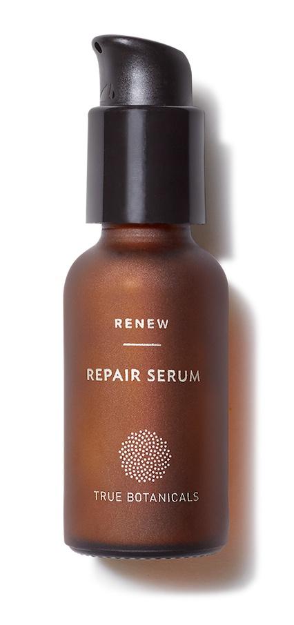 TRUE BOTANICALS Renew Repair Serum