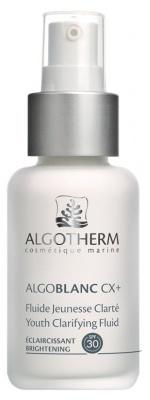 Algotherm Algoblanc Youth Clarifying Fluid SPF 30