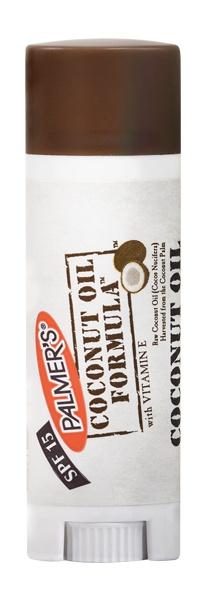 Palmer's Coconut Oil Formula SPF 15 Lip Balm