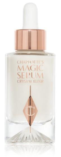 Charlotte Tilbury Magic Serum Crystal Elixir