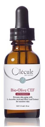 Olecule Bio-Olive CEF