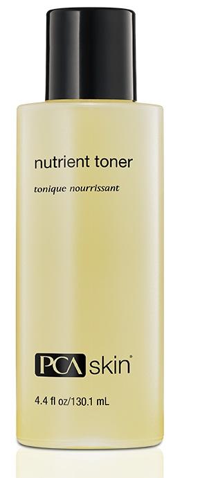PCA Nutrient Toner