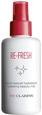 Clarins My Clarins Re-Fresh