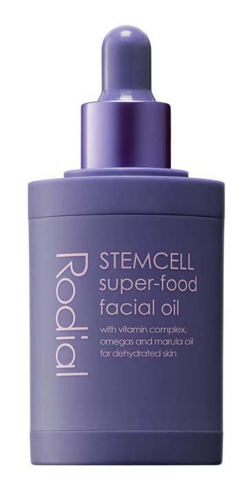 Rodial Stem Cell Super-Food Facial Oil