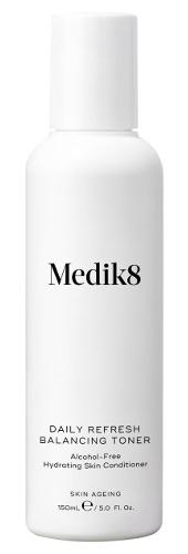 Medik8 Daily Refresh Balancing Toner
