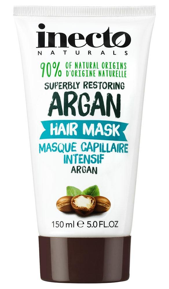 Inecto Naturals Hair Mask
