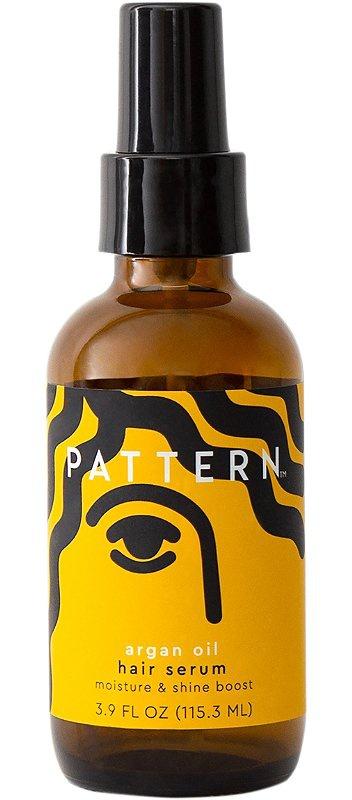 PATTERN Argan Oil