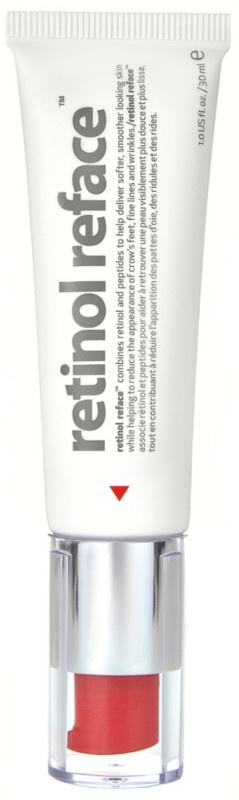 Indeed Labs Retinol Reface Serum