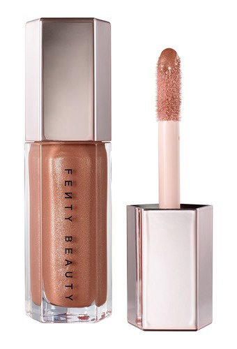 Fenty Gloss Bomb Universal Lip Luminizer
