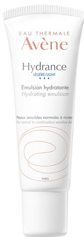 Avene Hydrance Light Emulsion