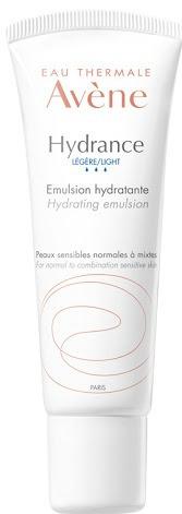 Avene Hydrance Light Emulsion
