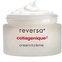 reversa Collagenique Cream