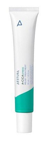 Aestura A-Cica Stress Relief Treatment