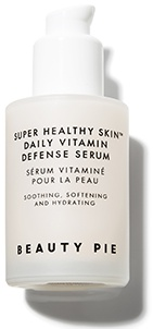 Beauty Pie Super Healthy Skin Daily Vitamin C Defense Serum