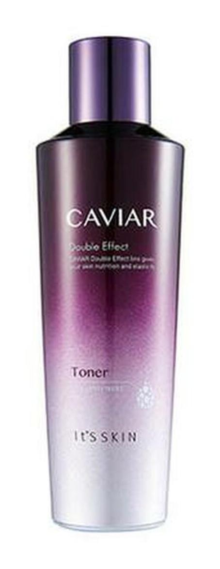 It's Skin Caviar Double Effect Toner