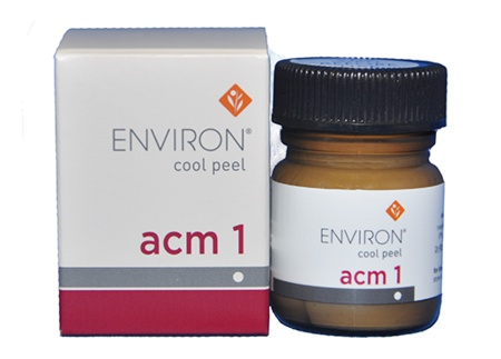 Environ Cool Peel Acm 1