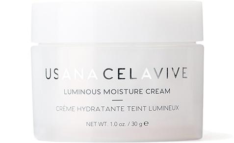 Celavive Luminous Moisture Cream