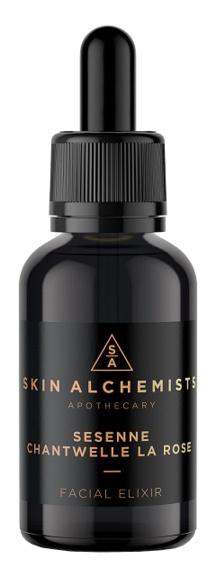 Skin Alchemists Sesenne Facial Elixir