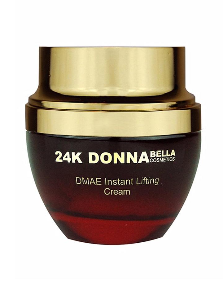 24K Donna Bella Dmae Instant Lifting