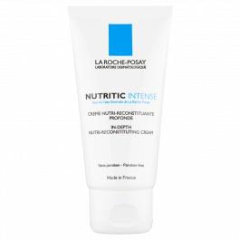 La Roche-Posay Nutritic Intense For Dry Skin