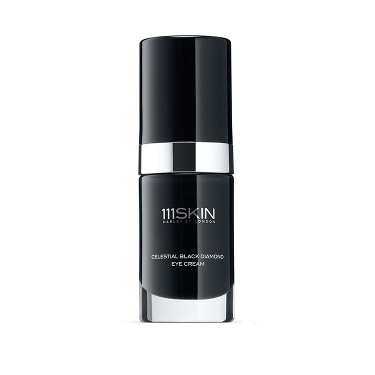111SKIN Celestial Black Diamond Eye Cream