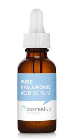 Cosmedica Pure Hyaluronic Acid Serum