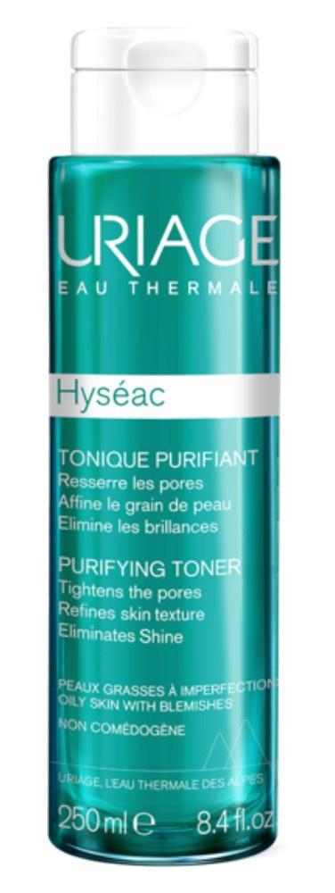 Uriage Hyséac Purifying Toner