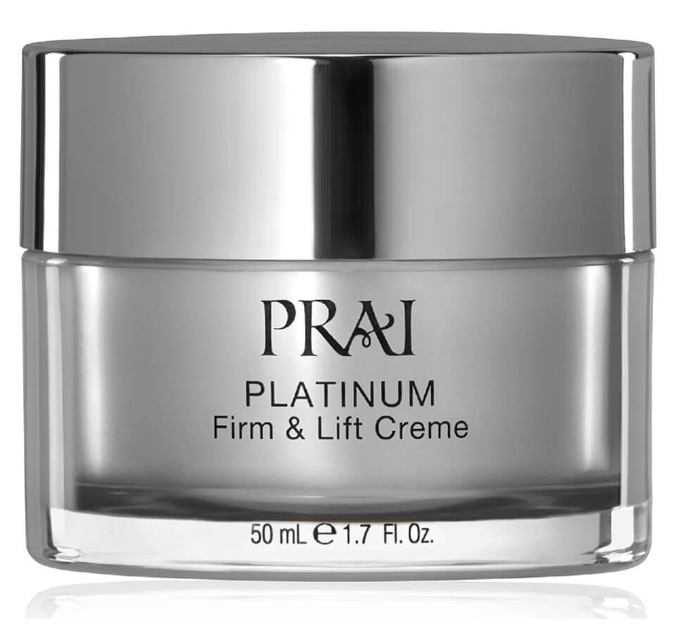 Prai Platinum Firm & Lift Creme