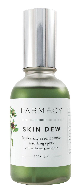 Farmacy Skin Dew
