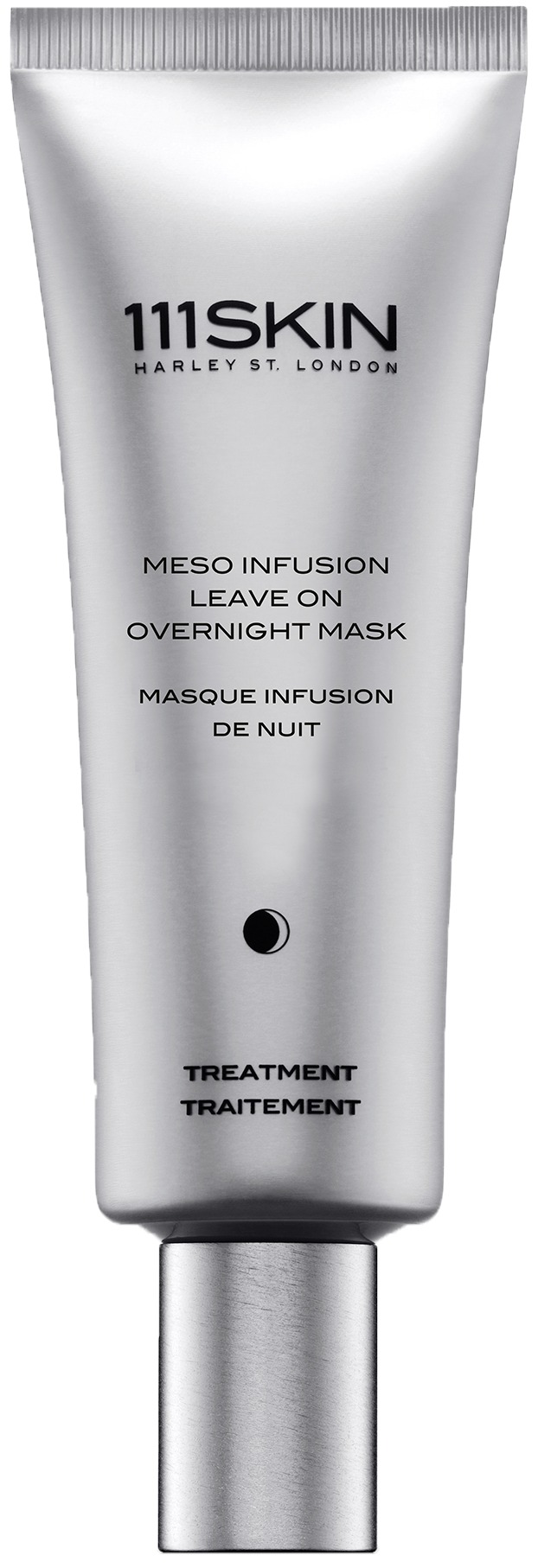111SKIN Meso Infusion Leave On Overnight Mask