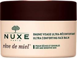 Nuxe Reve de Miel® Ultra Comforting Face Balm