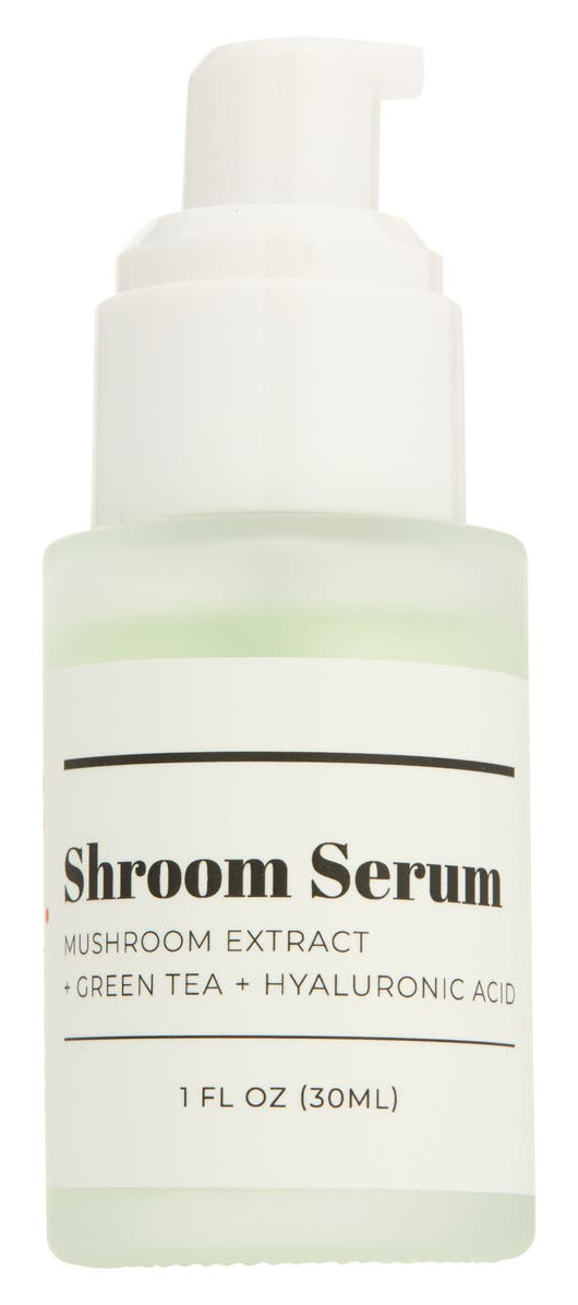Dewyer Shroom Serum