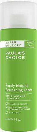 Paula's Choice Earth Sourced Toner