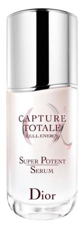 Dior Capture Totale C.E.L.L. Energy Super Potent Serum