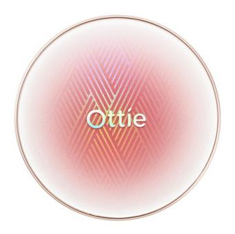 Ottie Objet D'Art Tension Pact Spf50+/Pa++++