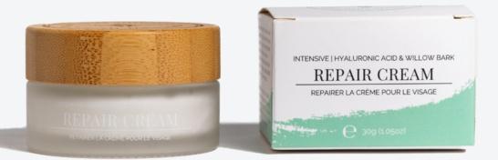 Modern Hippie Repair Cream