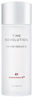 Missha Time Revolution The First Essence 5X