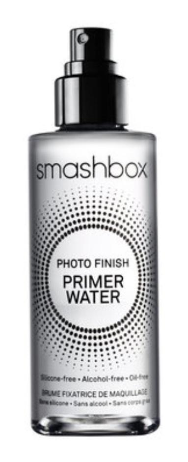 Smashbox Primer Water